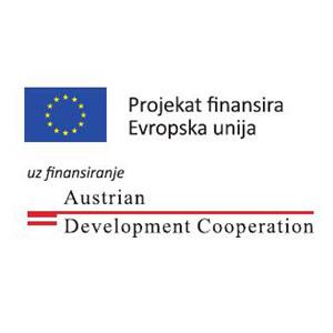 eu-projekti-austrija