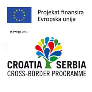 ipa-program-cro-sr
